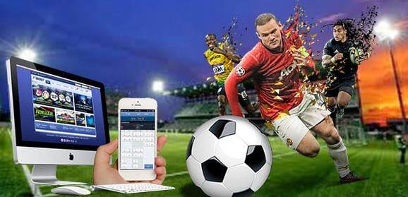 วิธีแทงบอลอวิธีแทงบอลออนไลน์ ให้ได้เงินอนไลน์ ให้ได้เงิน